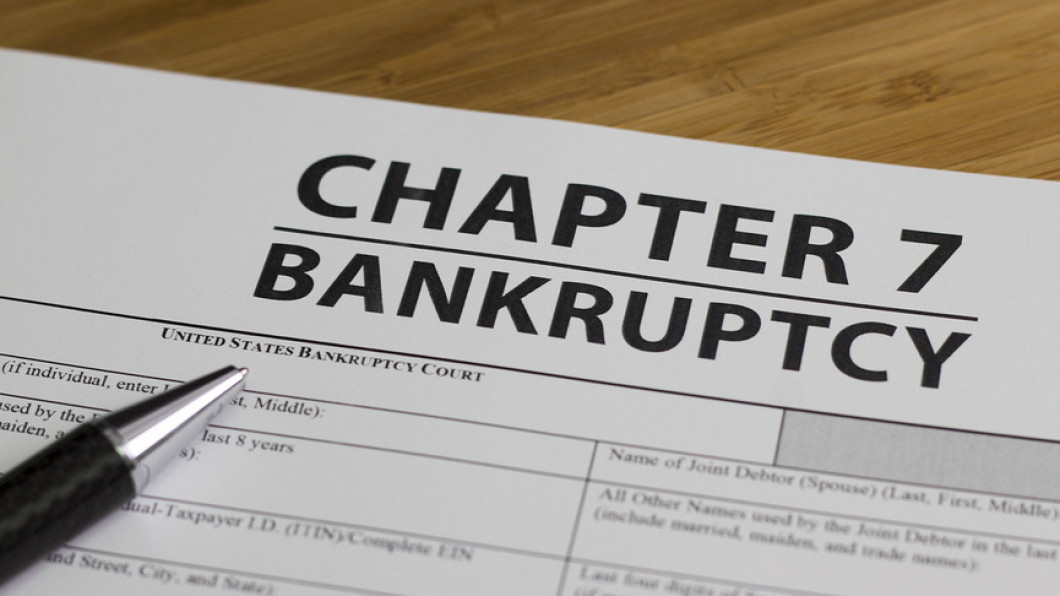 Who Handles Chapter 7 Bankruptcy in Pembroke Pines, FL?